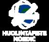 HUOLINTAPISTE NORDIC